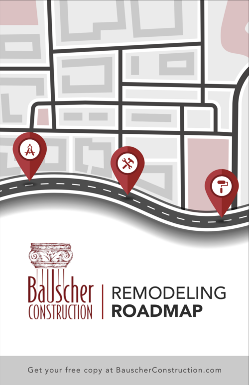 The+easiest+way+to+handle+a+remodel+is+to+call+Bauscher+Construction
