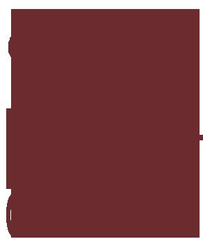logo edited 1