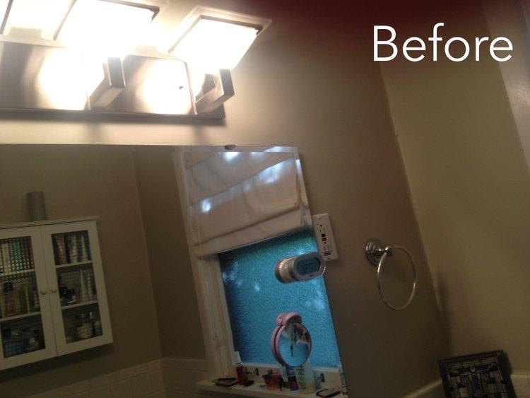 Before+Photos (2)