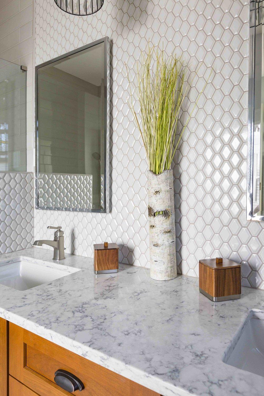 Craftsman+Bathroom+Remodel+Ideas+and+Photos (2)
