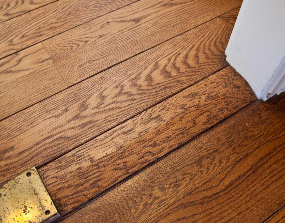 hardwood floor, kitchen remodels