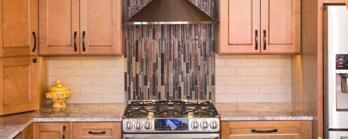 kitchen remodel ideas cincinnati
