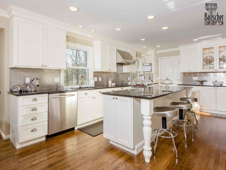 Anderson+Township+Kitchen+Remodel+Ideas+and+Photos