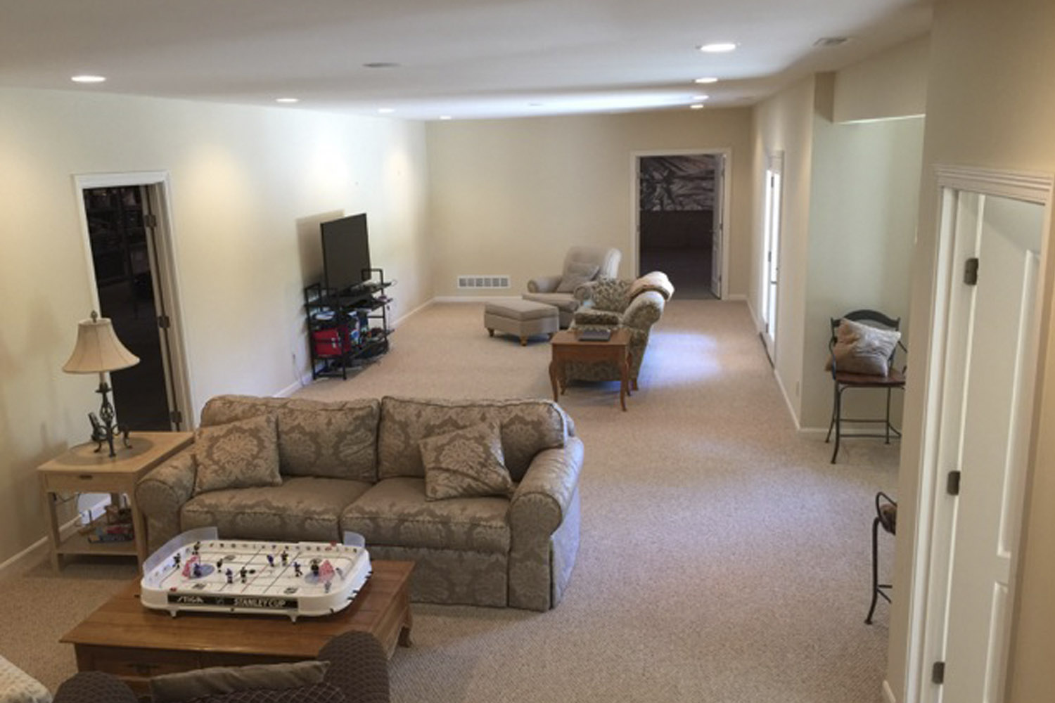 Basement+before+photos