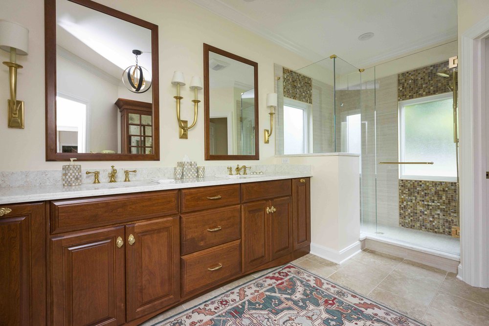 Bathroom+Remodel+Ideas+and+Photos