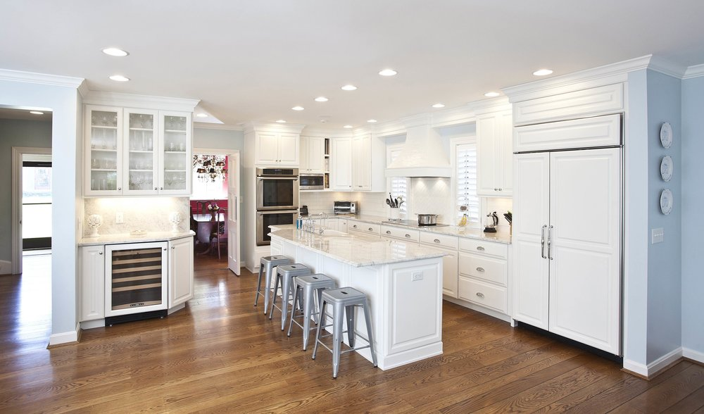 Hyde+Park+Traditional+Kitchen+Remodel+Ideas+and+Photos (1)