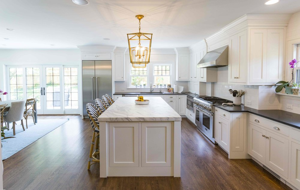 Hyde+Park+Traditional+Kitchen+Remodel+Ideas+and+Photos