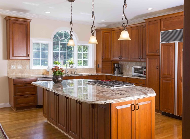Indian+Hill+Traditional+Kitchen+Remodel+Photos+and+Ideas