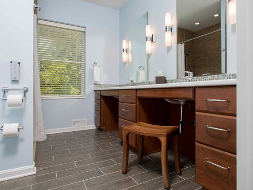 Modern+Bathroom+Remodel+Ideas+and+Photos