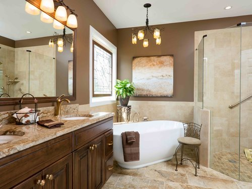 Traditional+Bathroom+Remodel+Ideas+and+Photos (3)