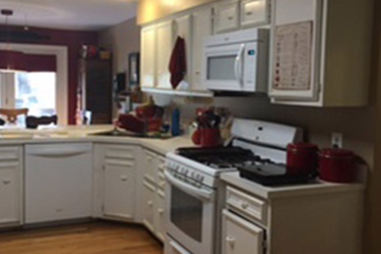 beforeandafterTraditionalKitchenRemodelIdeasandPhotos-1-1