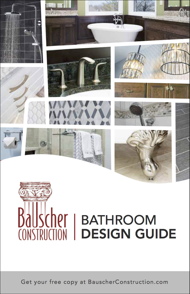 Bathroom+Design+Guide