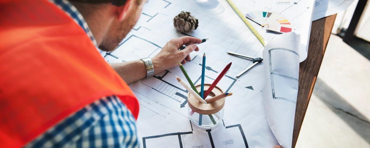 architect vs design build
