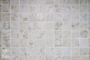 tile shapes